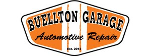 Photo uploaded by Buellton Garage