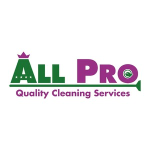 Photo uploaded by All Pro Quality Cleaning Services