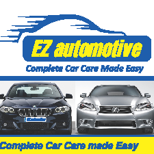 Photo uploaded by Ez Automotive