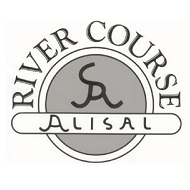 Photo uploaded by River Course At The Alisal