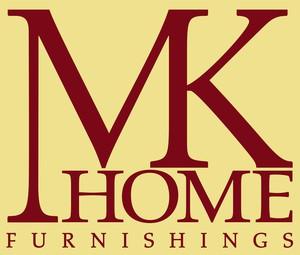 Photo uploaded by Mk Home Furnishings