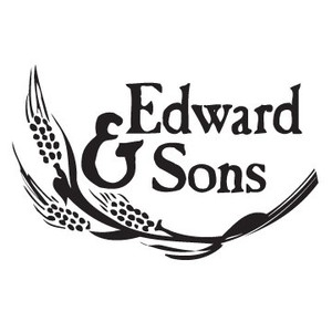 Photo uploaded by Edward & Sons Trading Co