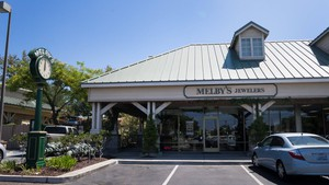 Photo uploaded by Melby's Jewelers