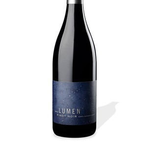 Photo uploaded by Lumen Wines