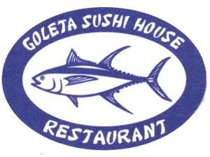 Photo uploaded by Goleta Sushi House