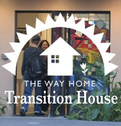 Photo uploaded by Transition House