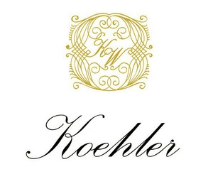 Photo uploaded by Koehler Winery