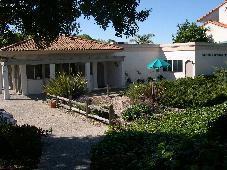 Photo uploaded by Santa Barbara Pet Hospital