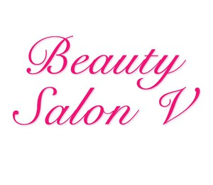 Photo uploaded by Beauty Salon V