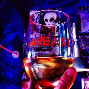 Photo uploaded by Area 51 Winery