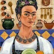 Photo uploaded by Frida's Bakery And Deli