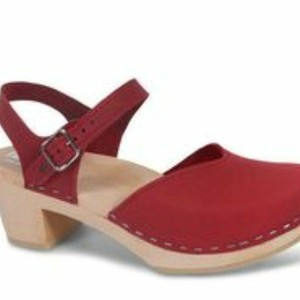 Photo uploaded by Solvang Shoe Store