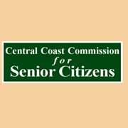 Photo uploaded by Central Coast Commission For Senior Citizens