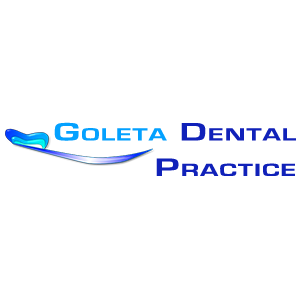 Photo uploaded by Goleta Dental Practice