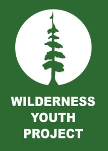 Photo uploaded by Wilderness Youth Project