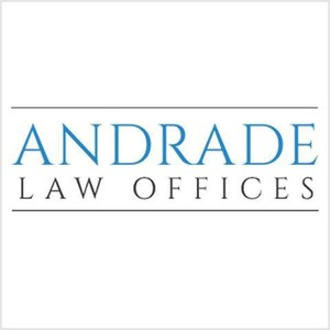 Photo uploaded by Andrade Law Offices