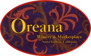 Photo uploaded by Oreana Winery