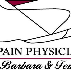 Photo uploaded by Pacific Pain Physicians