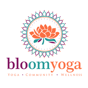 Photo uploaded by Bloom Yoga