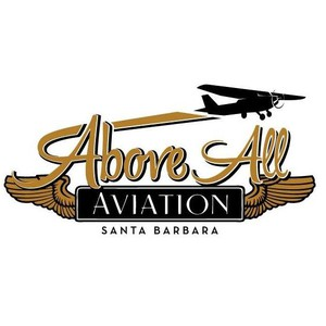 Photo uploaded by Above All Aviation