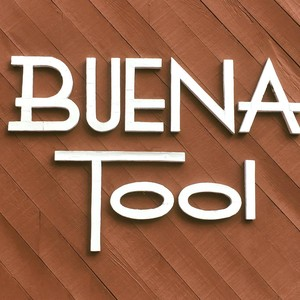 Photo uploaded by Buena Tool