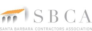 Photo uploaded by Santa Barbara Contractors Association
