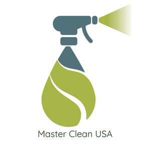 Photo uploaded by Master Clean Usa