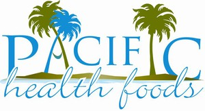 Photo uploaded by Pacific Health Foods