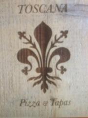 Photo uploaded by Toscana Pizzeria Tapas Enoteca