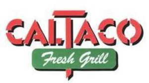 Photo uploaded by Cal Taco Fresh Grill