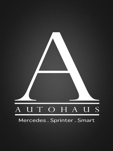 Photo uploaded by Autohaus