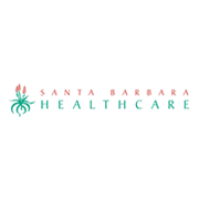 Photo uploaded by Santa Barbara Healthcare