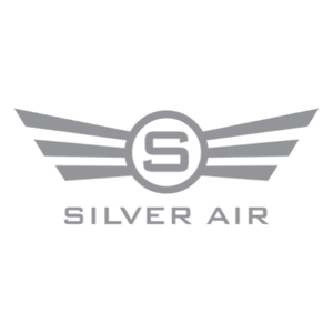 Photo uploaded by Silver Air