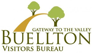 Photo uploaded by Buellton Chamber Of Commerce