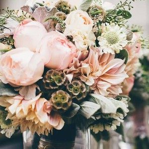 Photo uploaded by Bella Florist & Gifts