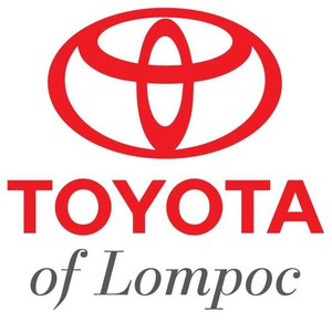 Photo uploaded by Toyota Of Lompoc