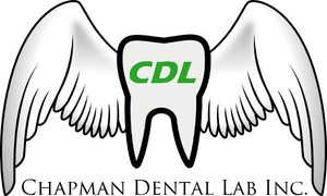 Photo uploaded by Chapman Dental Lab