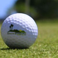 Santa Barbara Golf Club logo