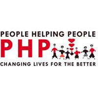 People Helping People logo