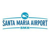 Santa Maria Public Airport District logo