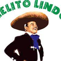 Cielito Lindo Mexican Grill logo