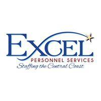 Excel Personnel Services logo