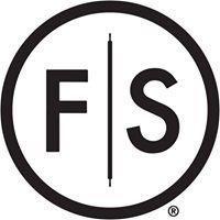 Fantastic Sam'S logo