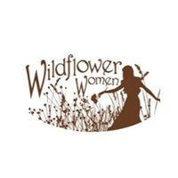 Wildflower Women logo