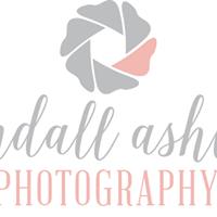 Kendall Ashley Photography logo