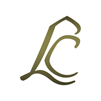 La Cumbre Country Club logo