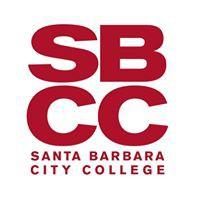 Santa Barbara City College logo