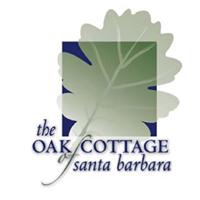Oak Cottage Of Santa Barbara Memory Care logo