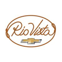 Rio Vista Chevrolet logo