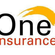One West Insurance Services Inc logo